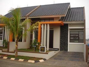 1 Renovasi rumah murah bekasi